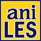 Aniles