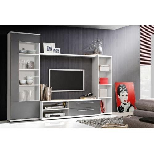 Pohištvo za dnevne sobe