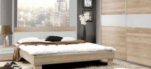 Francoske postelje po naročilu